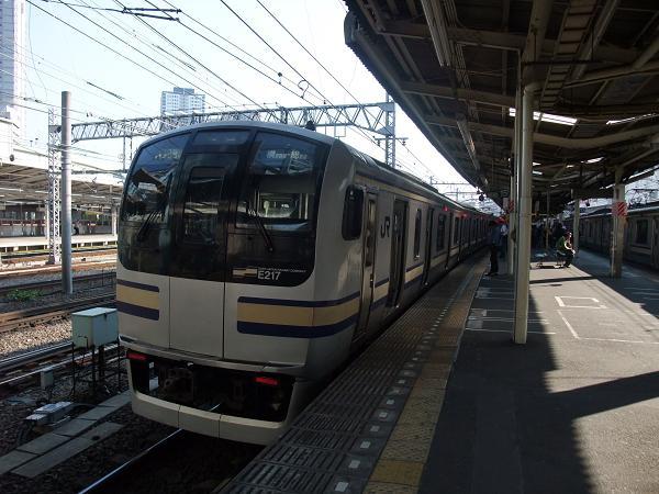 2008_1012画像0016E217.JPG