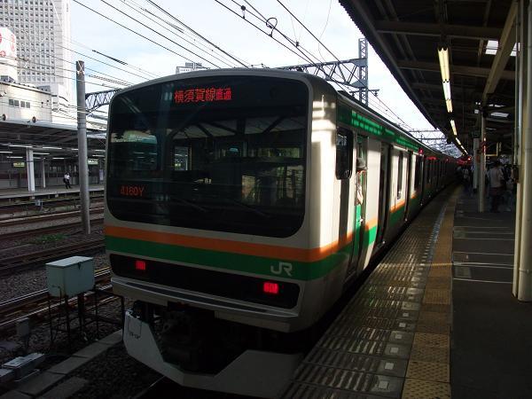 2008_1012画像0831E231.JPG