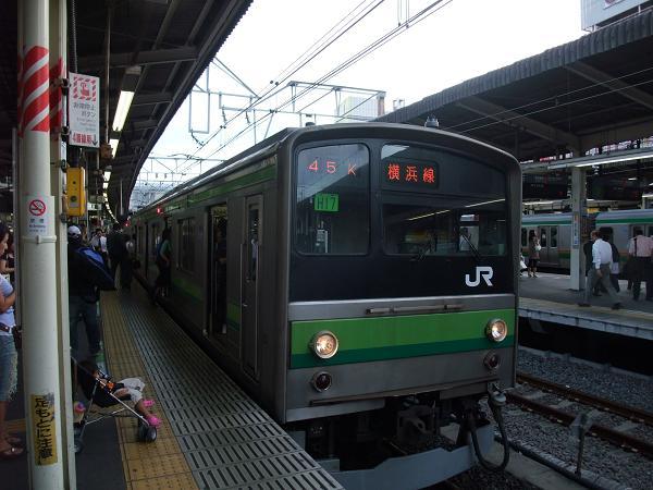 2008_1012画像0841-205.JPG