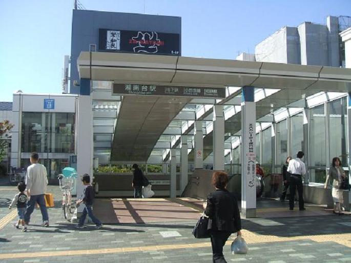 DSCF0310N.jpg