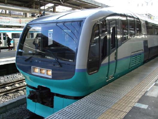 横浜JR踊り子1.JPG