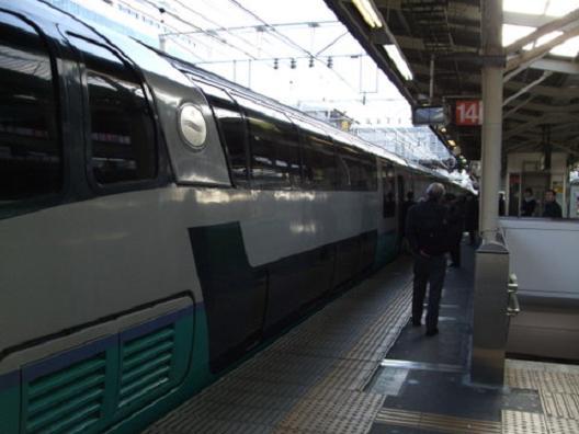 横浜JR踊り子2.JPG