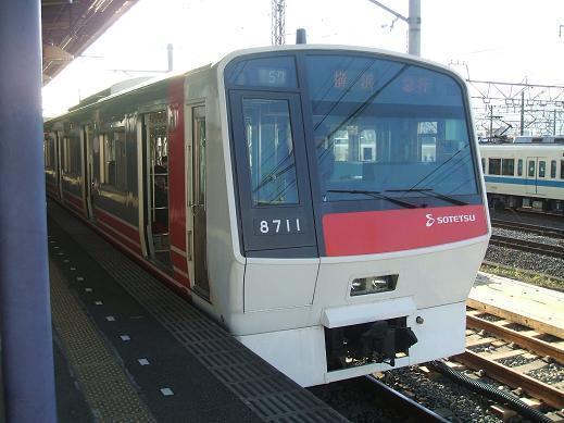 相鉄8700-2.jpg