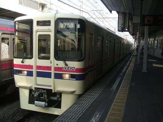 Keiou02.jpg